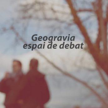 geogravia2