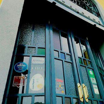 restaurant-vi-catala