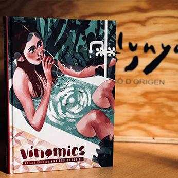 vinomics_en_paper